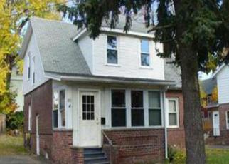 Casa en ejecución hipotecaria in Holyoke, MA, 01040,  W FRANKLIN ST ID: F2314952