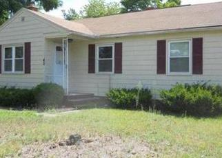 Foreclosure Home in Springfield, MA, 01104,  TYRONE ST ID: F2316462