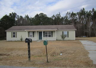 Foreclosure Home in Valdosta, GA, 31606,  JOHNSON LAKE DR ID: F2323997