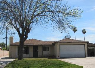 Foreclosure Home in Covina, CA, 91722,  E QUEENSIDE DR ID: F2342497