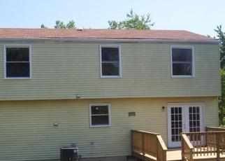 Foreclosure Home in Prince Georges county, MD ID: F2358474
