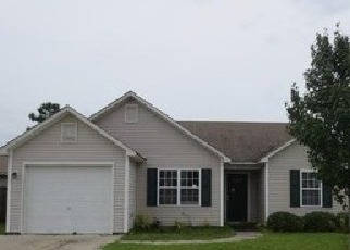 Foreclosure Home in Leland, NC, 28451,  AMBER PINES DR ID: F2372899