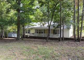 Casa en ejecución hipotecaria in Stanly Condado, NC ID: F2373415