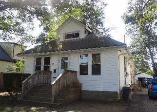 Casa en ejecución hipotecaria in Nassau Condado, NY ID: F2377887