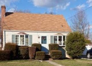 Foreclosure Home in Nassau county, NY ID: F2377977