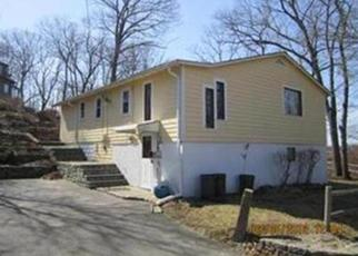 Foreclosure Home in Norfolk county, MA ID: F2381127
