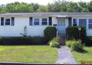 Casa en ejecución hipotecaria in Lawrence, MA, 01843,  PEMBROKE DR ID: F2381157