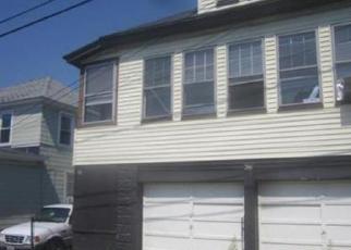 Casa en ejecución hipotecaria in Lawrence, MA, 01843,  LASALLE AVE ID: F2381181