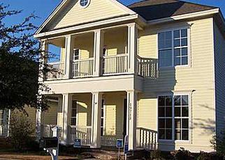 Foreclosure Home in Biloxi, MS, 39532,  SAVANNAH ST ID: F2381300