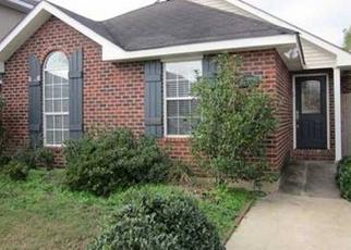 Foreclosure Home in New Orleans, LA, 70129,  N CAVELIER DR ID: F2381323
