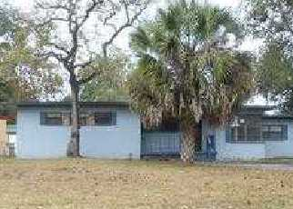 Foreclosure Home in Jacksonville, FL, 32207,  LYNBROOK DR ID: F2403330