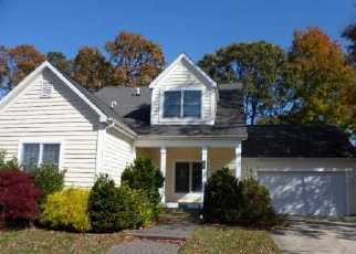 Foreclosure Home in Sussex county, DE ID: F2405559
