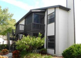 Casa en ejecución hipotecaria in Bradenton, FL, 34210,  59TH AVE W ID: F2413859