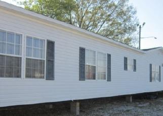 Foreclosure Home in Calhoun county, AL ID: F2432666