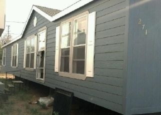 Foreclosure Home in El Paso, TX, 79928,  GATEWAY BLVD W ID: F2433127