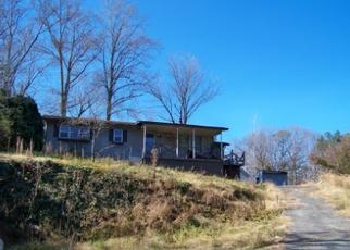 Foreclosure Home in Roane county, TN ID: F2433785