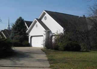 Casa en ejecución hipotecaria in Lafayette, IN, 47909,  MAYFLOWER DR ID: F2434881