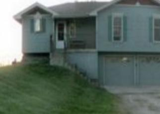 Foreclosure Home in Clay county, MO ID: F2435021