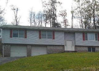 Foreclosure Home in Adams county, PA ID: F2436790