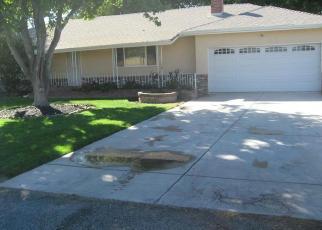 Casa en ejecución hipotecaria in San Joaquin Condado, CA ID: F2443529