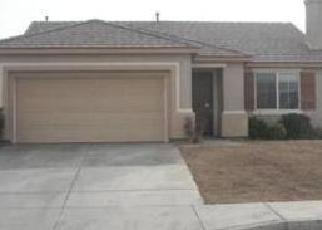 Foreclosure Home in Adelanto, CA, 92301,  POPPY RD ID: F2443531