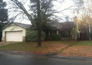 Foreclosure Home in Olivehurst, CA, 95961,  LARIAT LN ID: F2443544