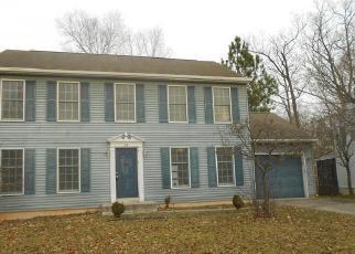 Casa en ejecución hipotecaria in Newark, DE, 19702,  CONCORD DR ID: F2443607