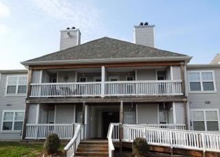 Casa en ejecución hipotecaria in Newark, DE, 19702,  WATERS EDGE DR ID: F2443608