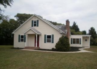 Foreclosure Home in Sussex county, DE ID: F2443631