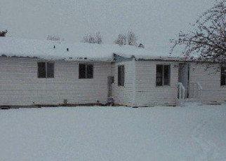 Foreclosure Home in Pocatello, ID, 83202,  JACOB ST ID: F2443791