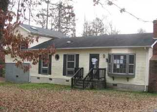 Foreclosure Home in Asheboro, NC, 27205,  FOREST HILLS DR ID: F2444046
