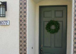 Casa en ejecución hipotecaria in Chino, CA, 91708,  GREENWOOD LN ID: F2448904