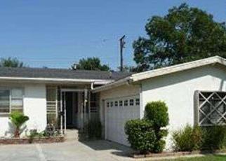 Foreclosure Home in Montebello, CA, 90640,  TOLA ST ID: F2461477