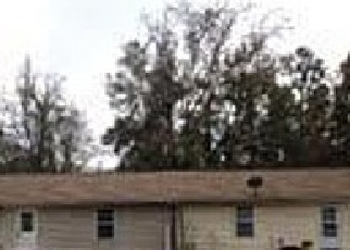 Foreclosure Home in Camden county, GA ID: F2488208