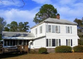 Foreclosure Home in Folkston, GA, 31537,  OLD MAGNOLIA DR ID: F2492817