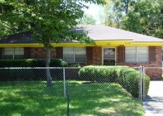 Foreclosure Home in Savannah, GA, 31415,  SCARBOROUGH ST ID: F2494385