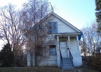 Foreclosure Home in Elgin, IL, 60123,  WILCOX AVE ID: F2499154