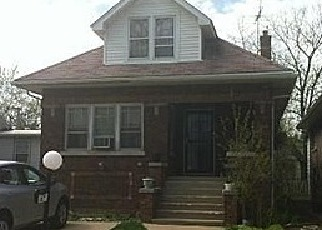 Casa en ejecución hipotecaria in Maywood, IL, 60153,  S 19TH AVE ID: F2503819