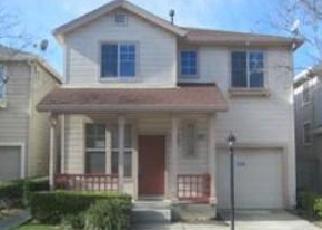 Casa en ejecución hipotecaria in San Jose, CA, 95123,  GYPSY MOTH PL ID: F2520779