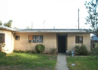 Casa en ejecución hipotecaria in Sylmar, CA, 91342,  NURMI ST ID: F2530241