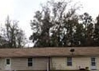 Foreclosure Home in Camden county, GA ID: F2532084