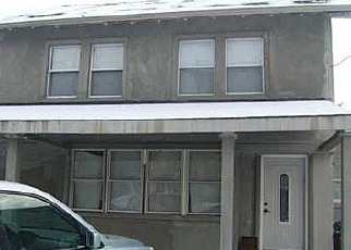 Foreclosure Home in Queens county, NY ID: F2537298
