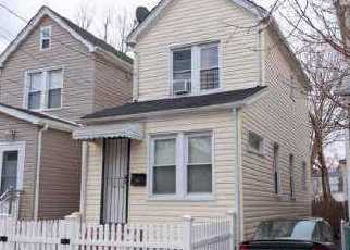 Foreclosure Home in Queens county, NY ID: F2537521