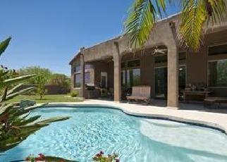 Foreclosure Home in Scottsdale, AZ, 85262,  E SOUTHWIND LN ID: F2557962