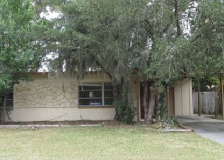 Foreclosure Home in Casselberry, FL, 32707,  TULIP TRL ID: F2562832