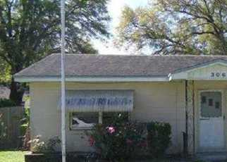 Foreclosure Home in Casselberry, FL, 32730,  PINEWOOD CT ID: F2562927