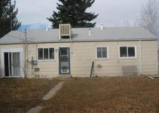 Casa en ejecución hipotecaria in Denver, CO, 80219,  S STUART ST ID: F2571503