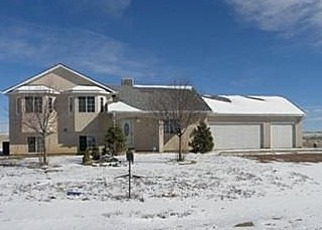 Foreclosure Home in Pueblo, CO, 81007,  N BILLY THE KID LN ID: F2576635