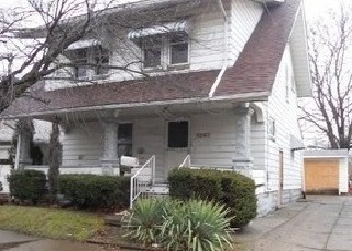 Foreclosure Home in Stark county, OH ID: F2576907