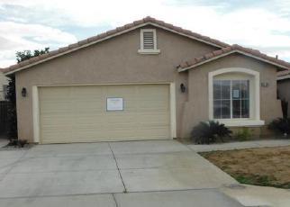 Casa en ejecución hipotecaria in Indio, CA, 92203,  CAROLINA CT ID: F2589238